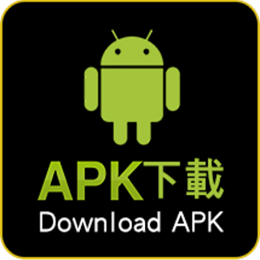 apk-download